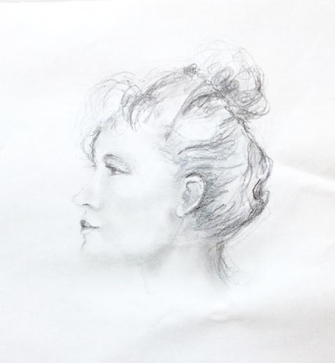 Pencil Portrait.jpg