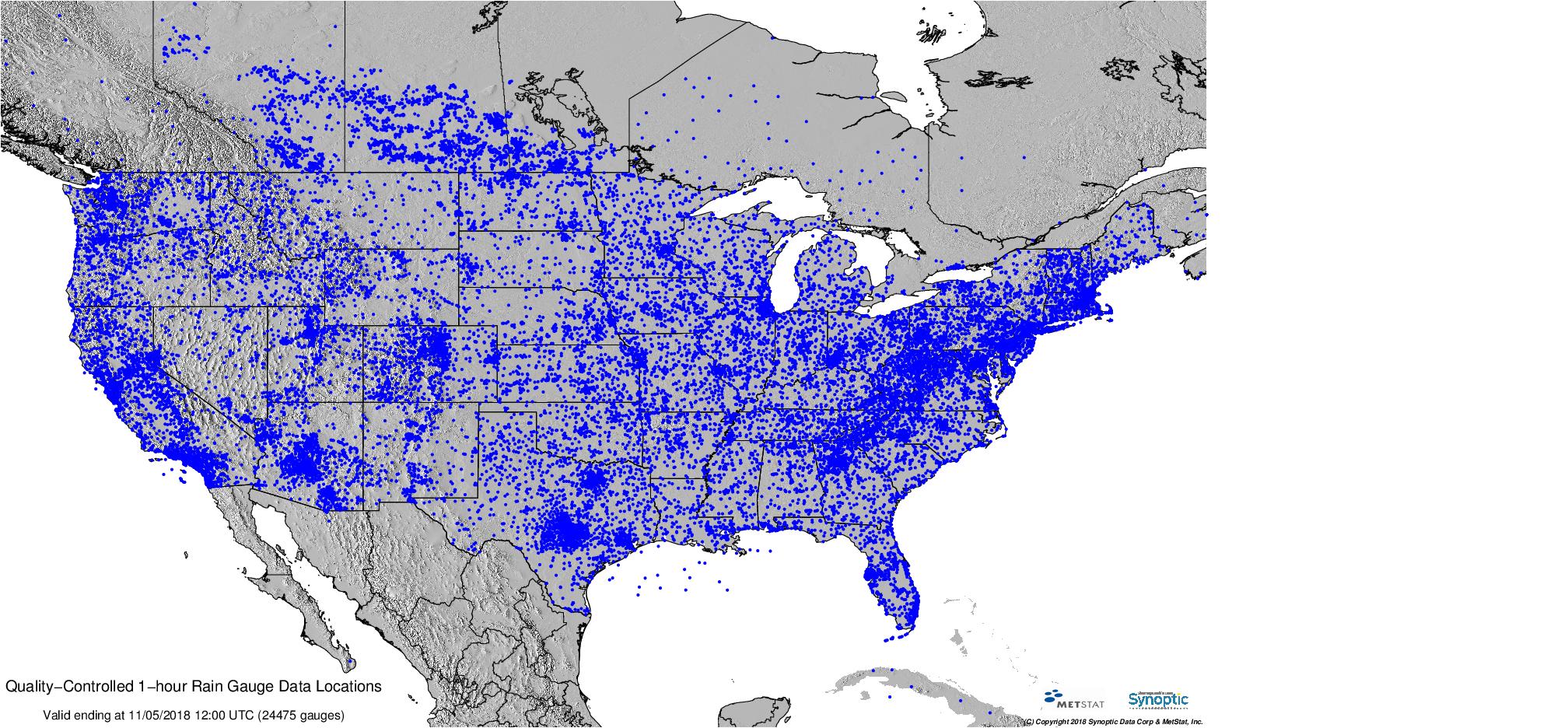 metstat_qcd_rain_gauge_map.png