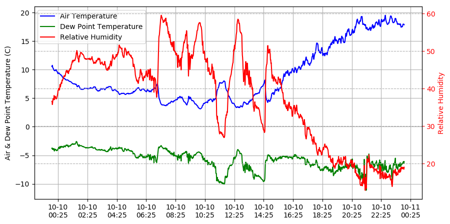 timeseries (1).png
