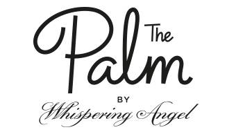 i-logo-the-palm.jpg