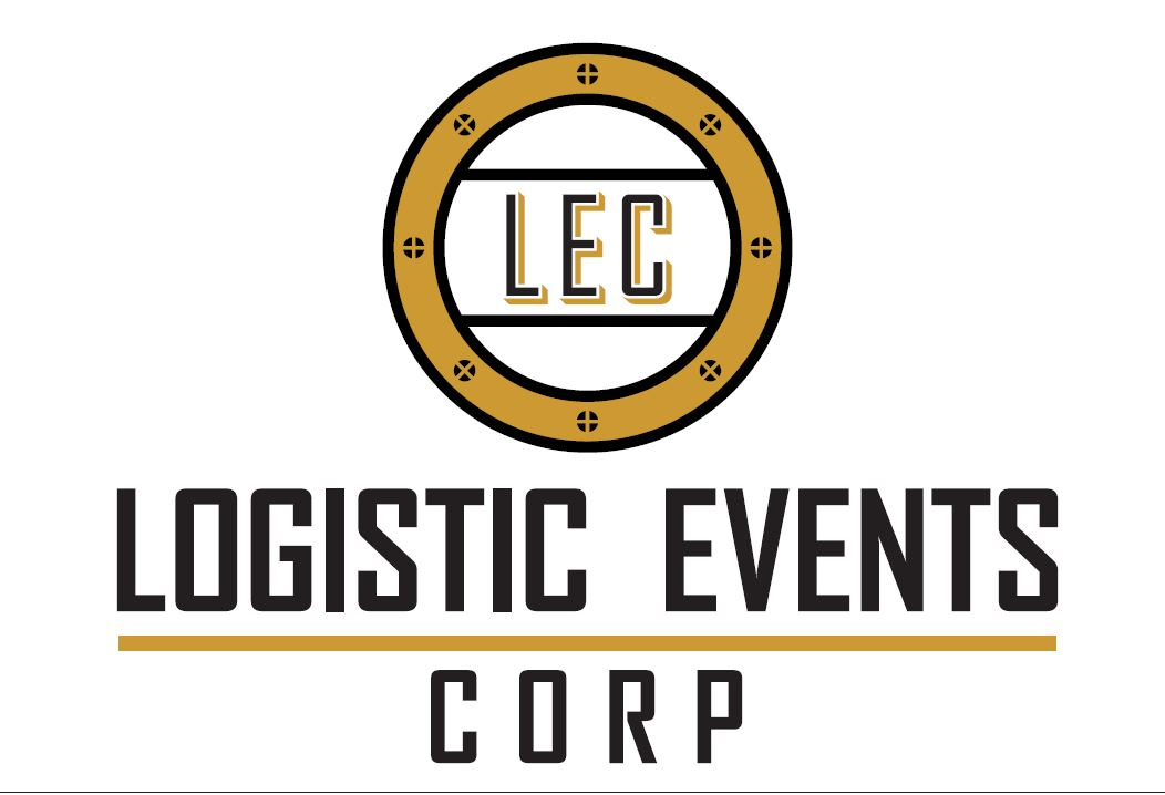 SnipImage Logistic Events logo.JPG