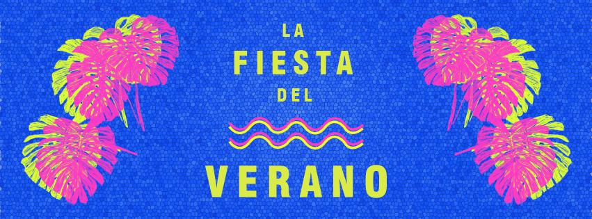 FIESTA_DEL_VERANO_FACE-01.png