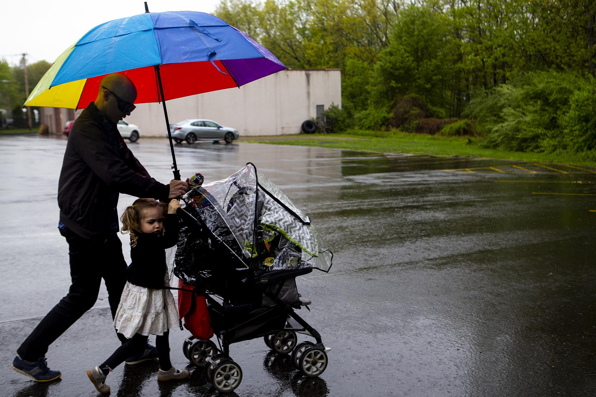 parenting-toddler-newborn-rainbow-umbrella.png
