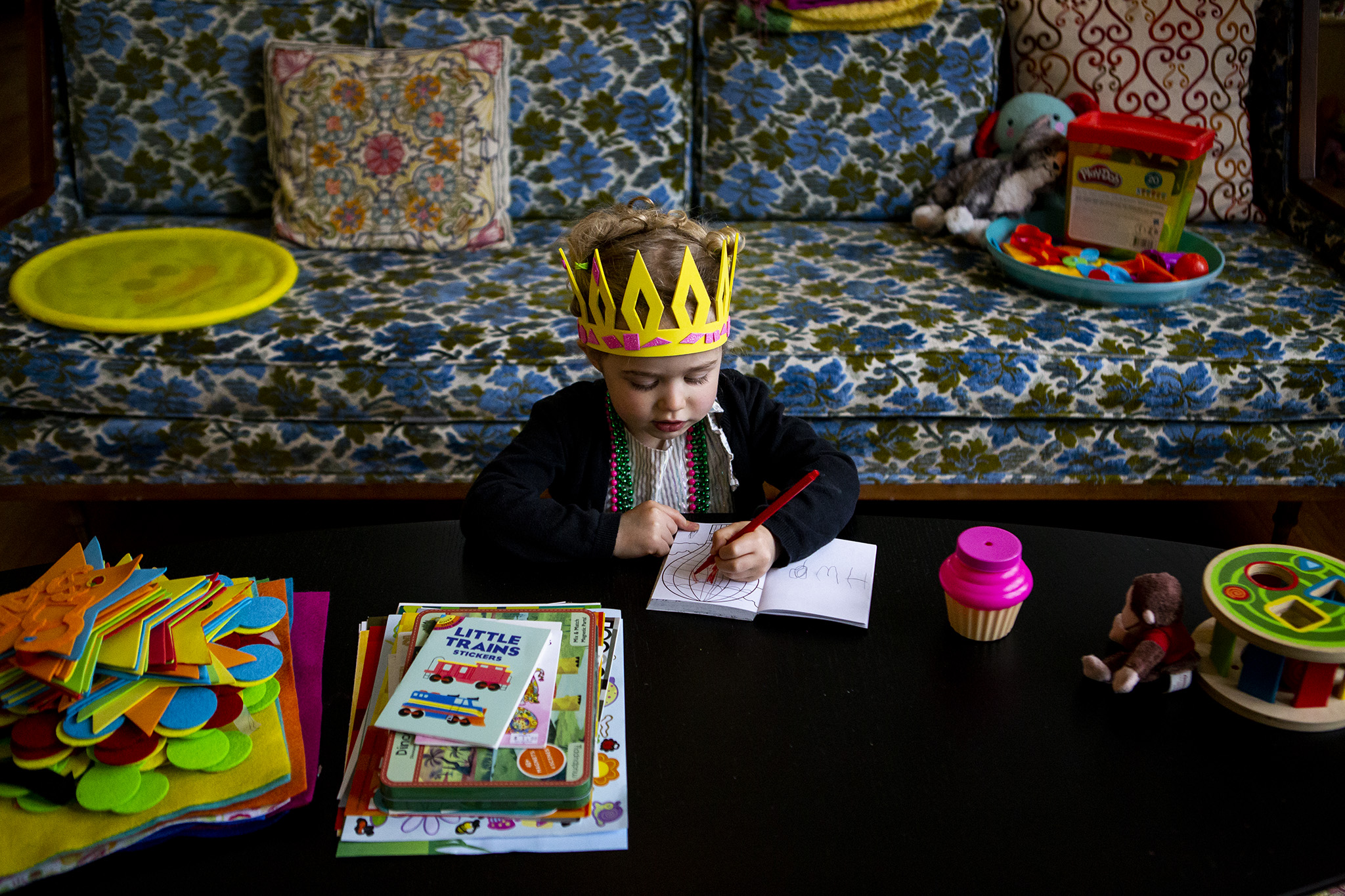 colorful-environmental-child-portrait.jpg