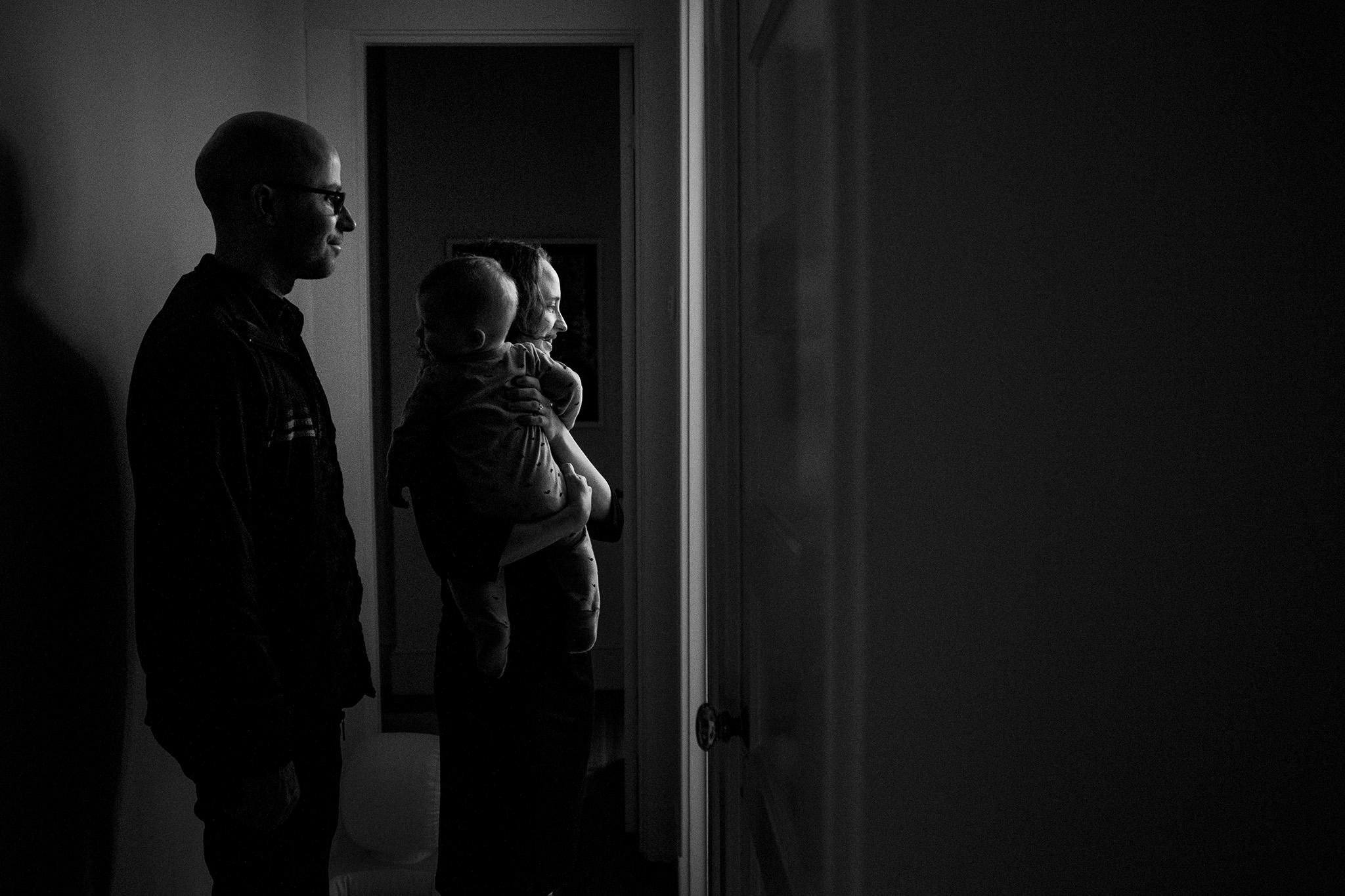 black-and-white-family-portrait.jpg