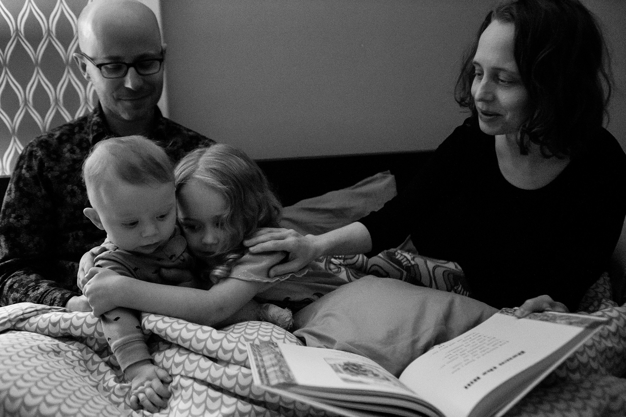 cosleeping-family-portrait.jpg