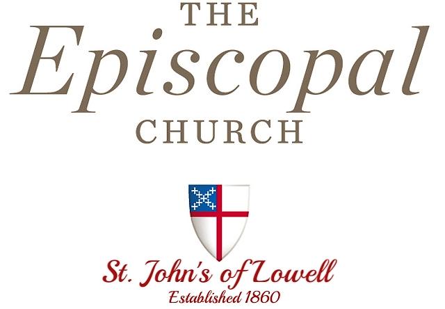 episcopal-church-logo-eng-tag.jpg