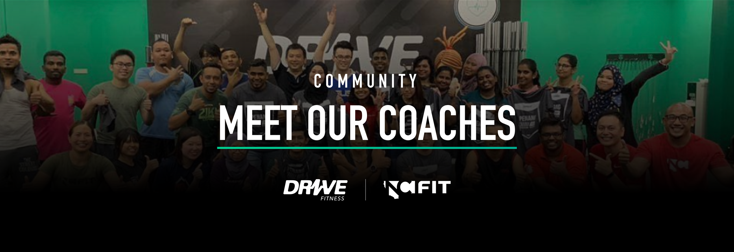 DF-Coaches_Social-30.png