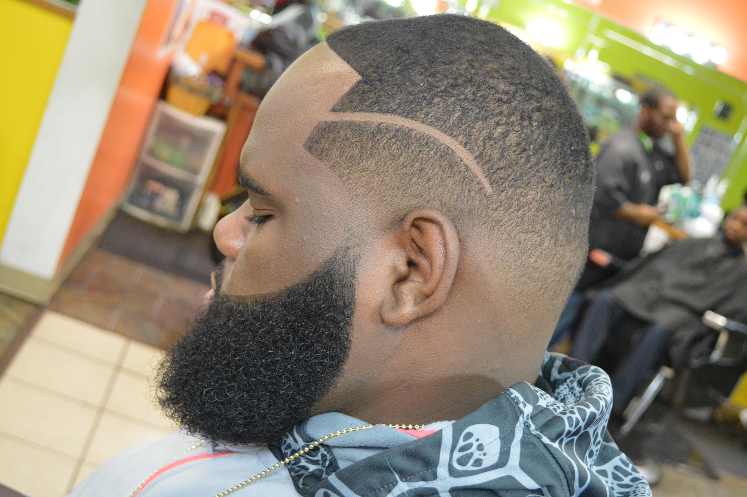 profile tapered beard (needs editing).JPG