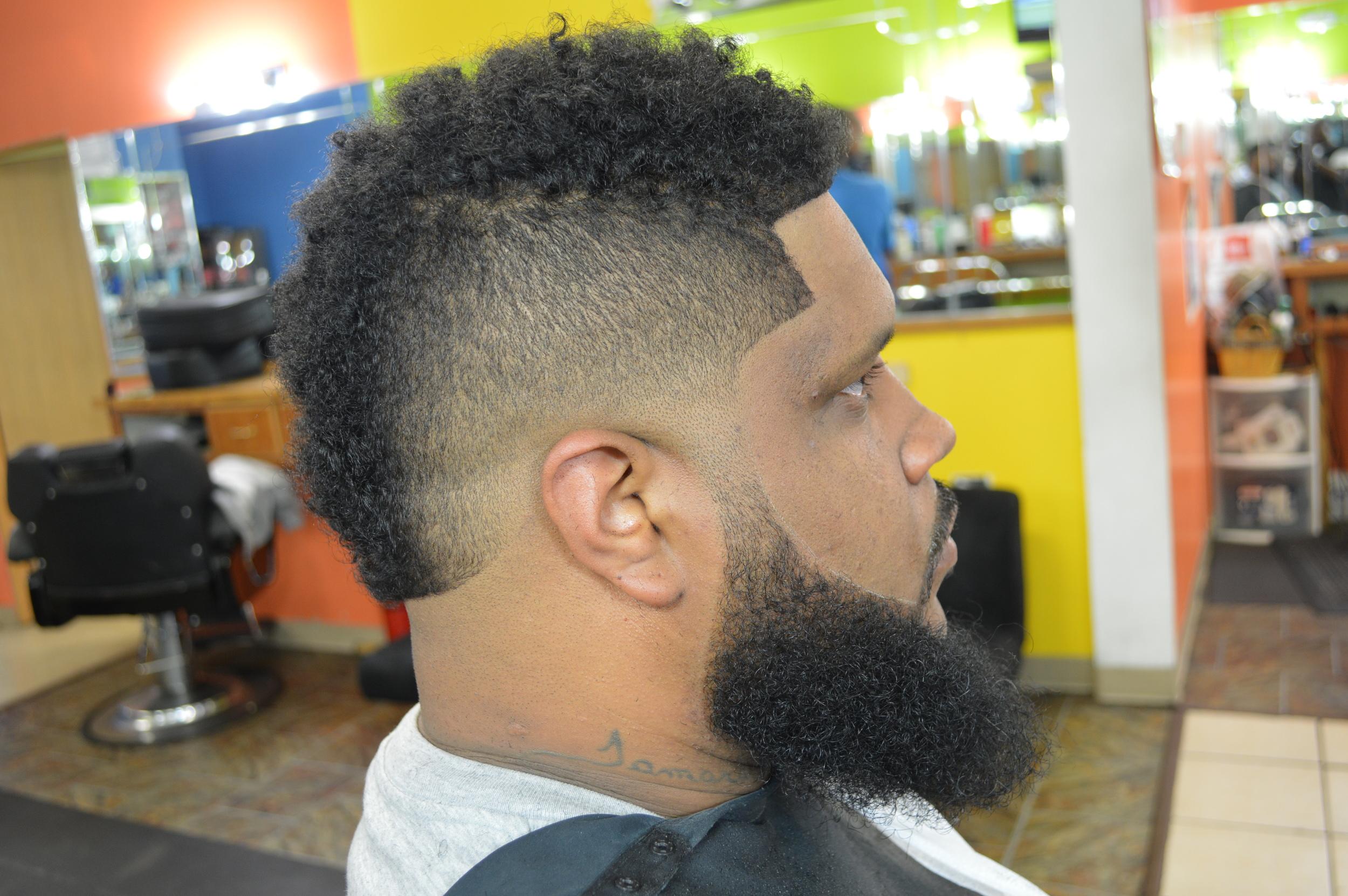 Profile mohawk beard.JPG