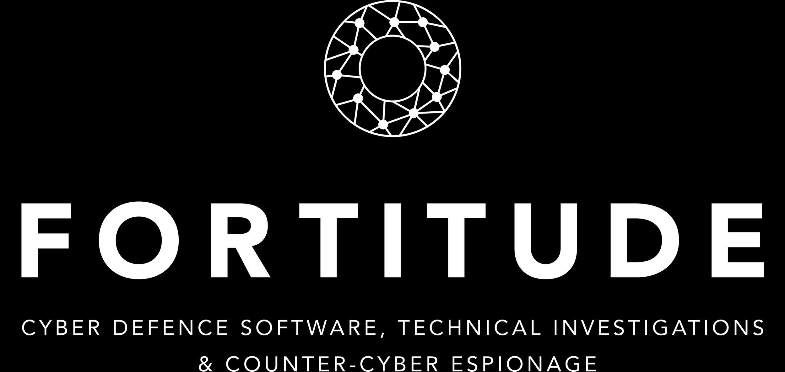 Fortitude-Logo-1.jpg