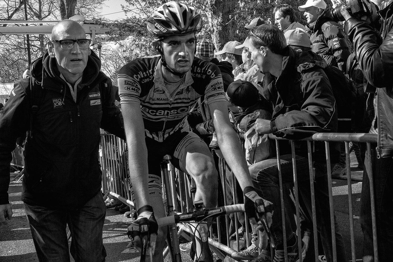 15. Wouter Poels