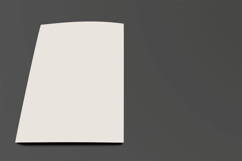 buch-screen22.jpg
