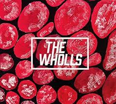 wholls album.jpg
