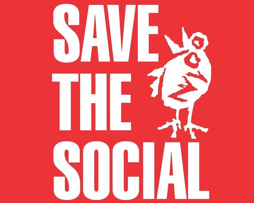 save-the-social-london-club.jpg