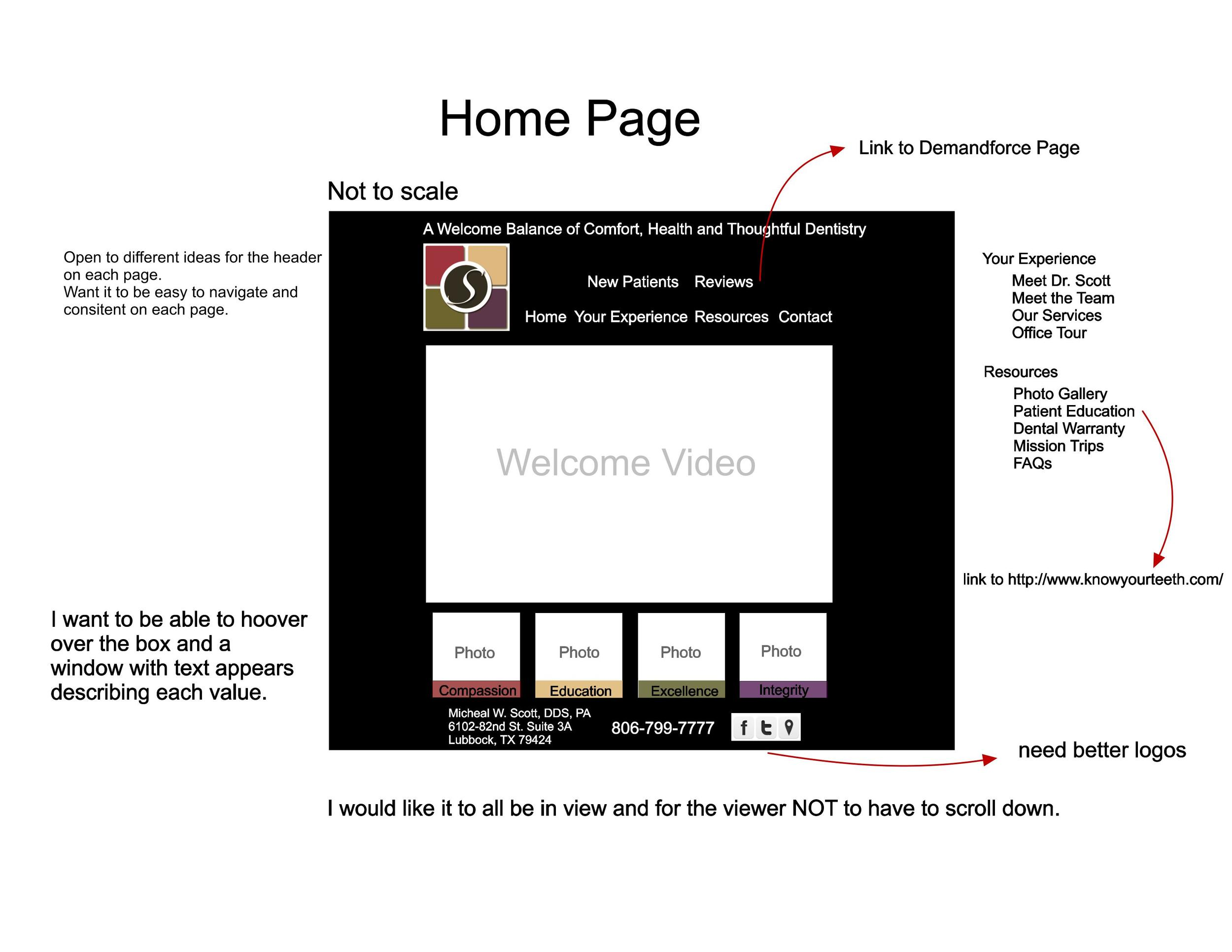 home page.jpg