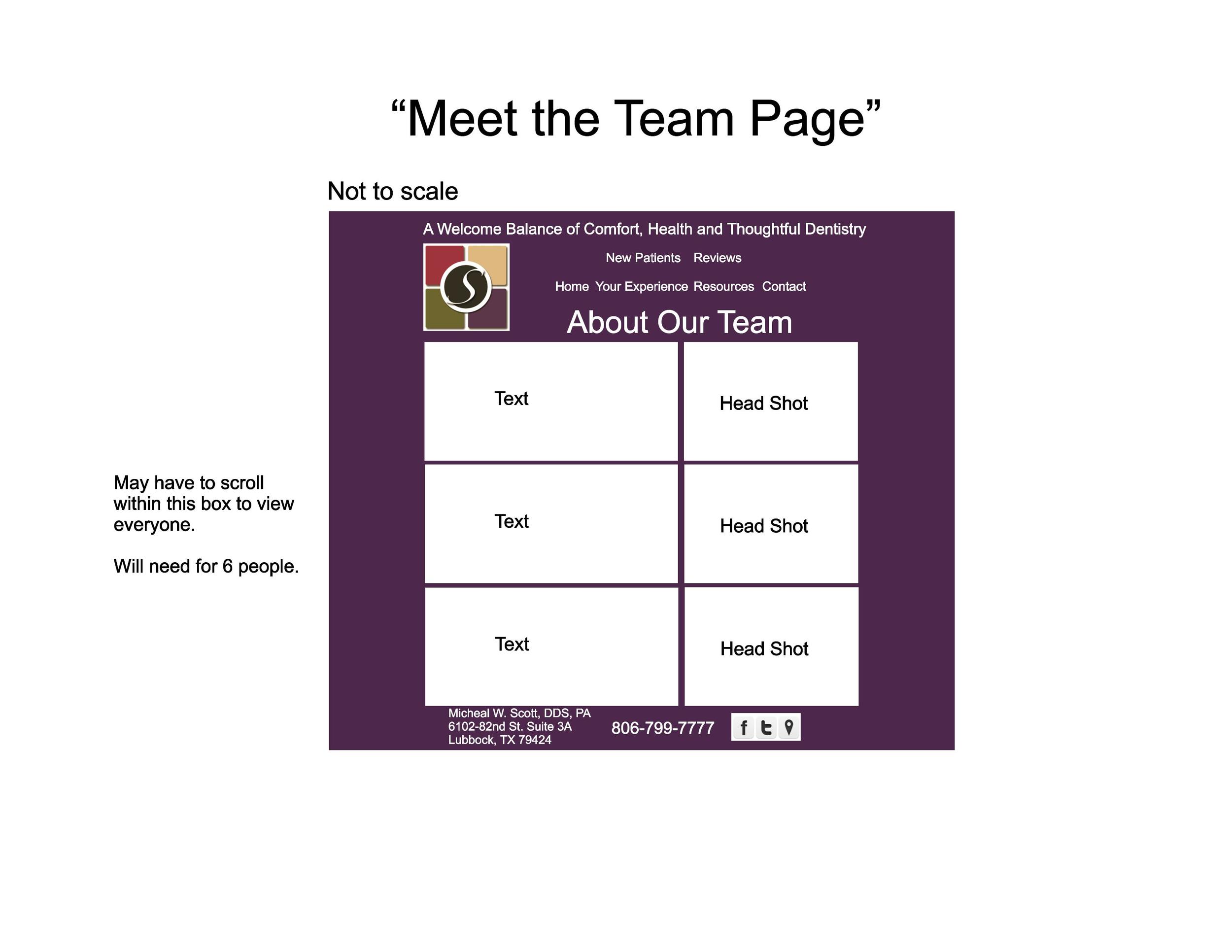 Meet the Team Page.jpg