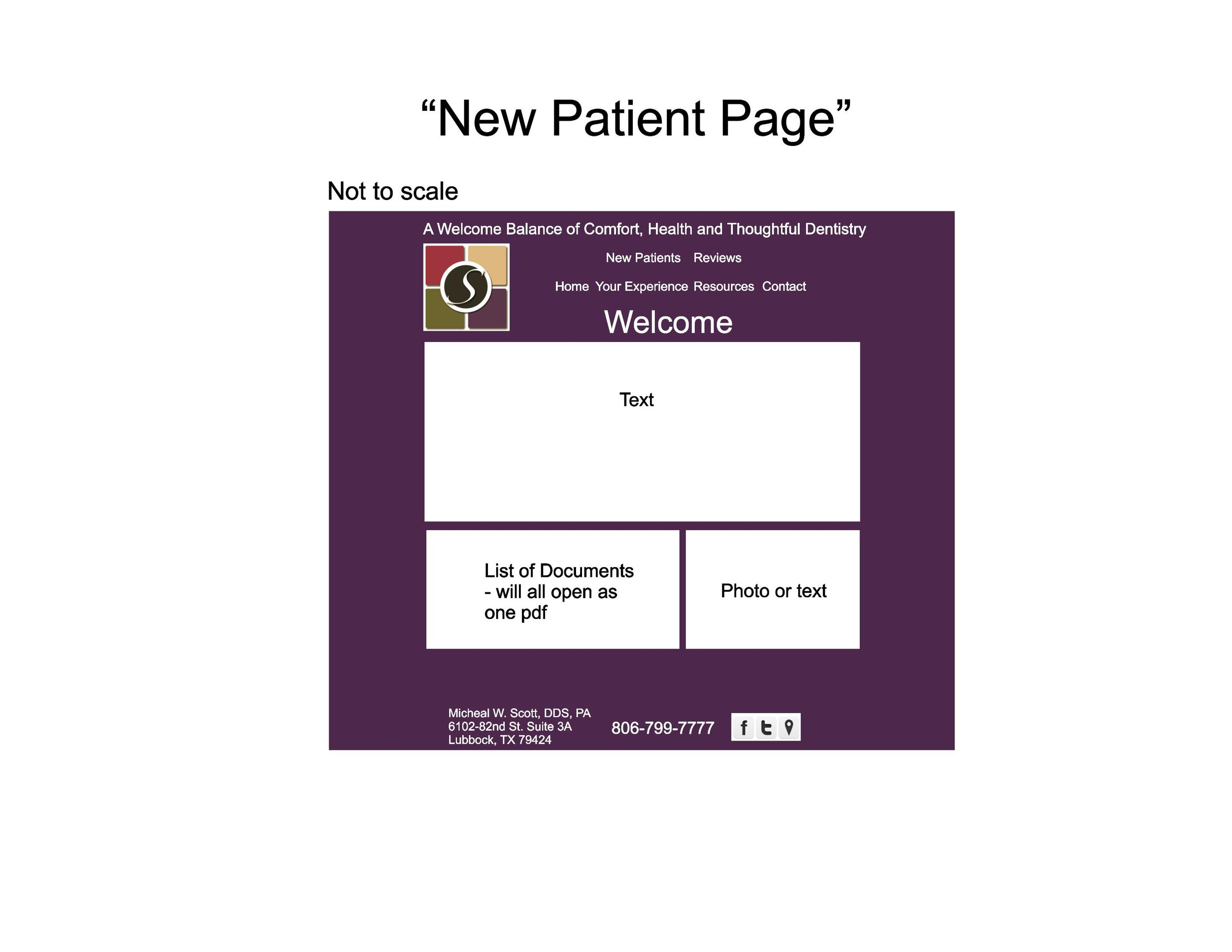 New Patient Page.jpg