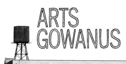 arts gowanus.jpg