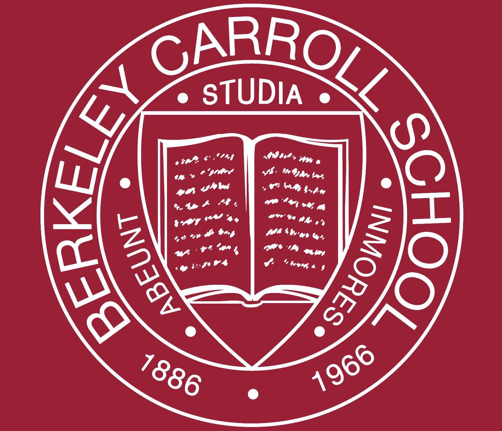carrol school.png