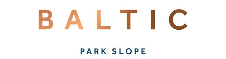 Baltic - Logo - Copper.jpg