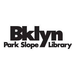 Park Slope Library
