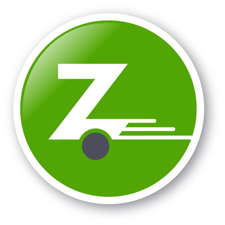 zipcar symbol with new shield ( JPEG ).jpg