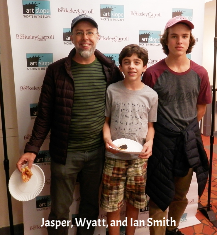 Art-1 - Jasper, Wyatt, and Ian Smith.jpg