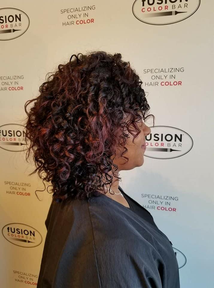 Curly hair.jpg