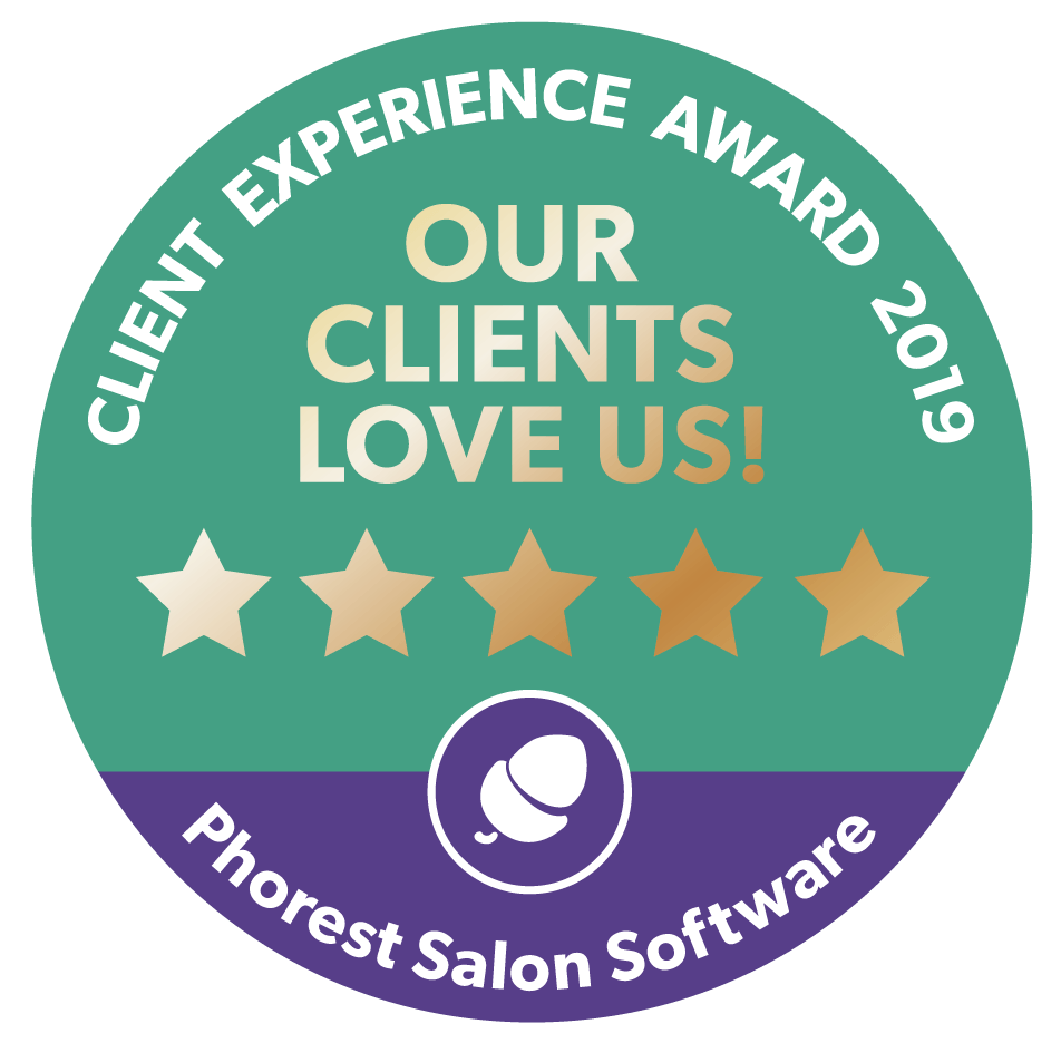 Client-Experience-Award-digital-badge.png