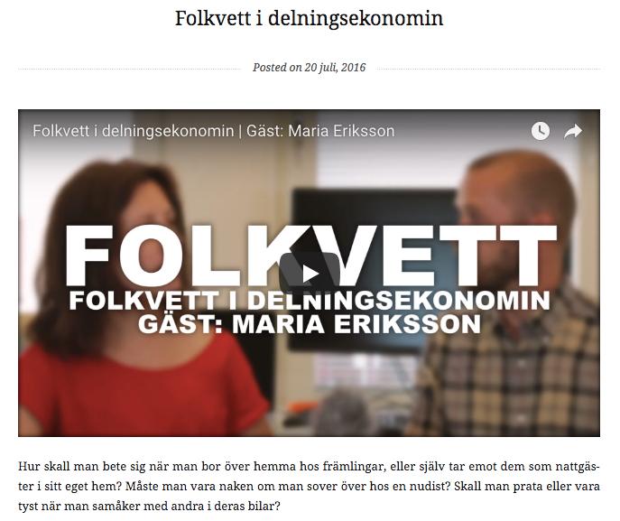 larsandersjohansson.se