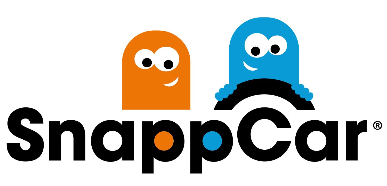 snappcar_big-square.png