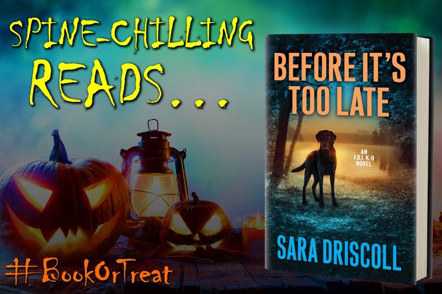 Halloween Book or Treat Promo.jpg