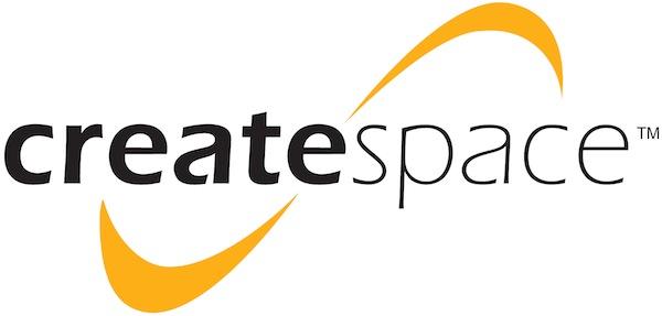 CreateSpace-Logo4-1.jpg