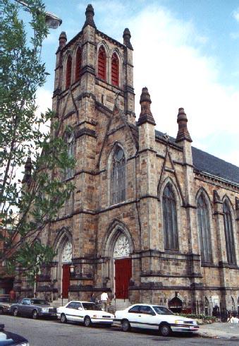 Holy Trinity German Boston.jpg