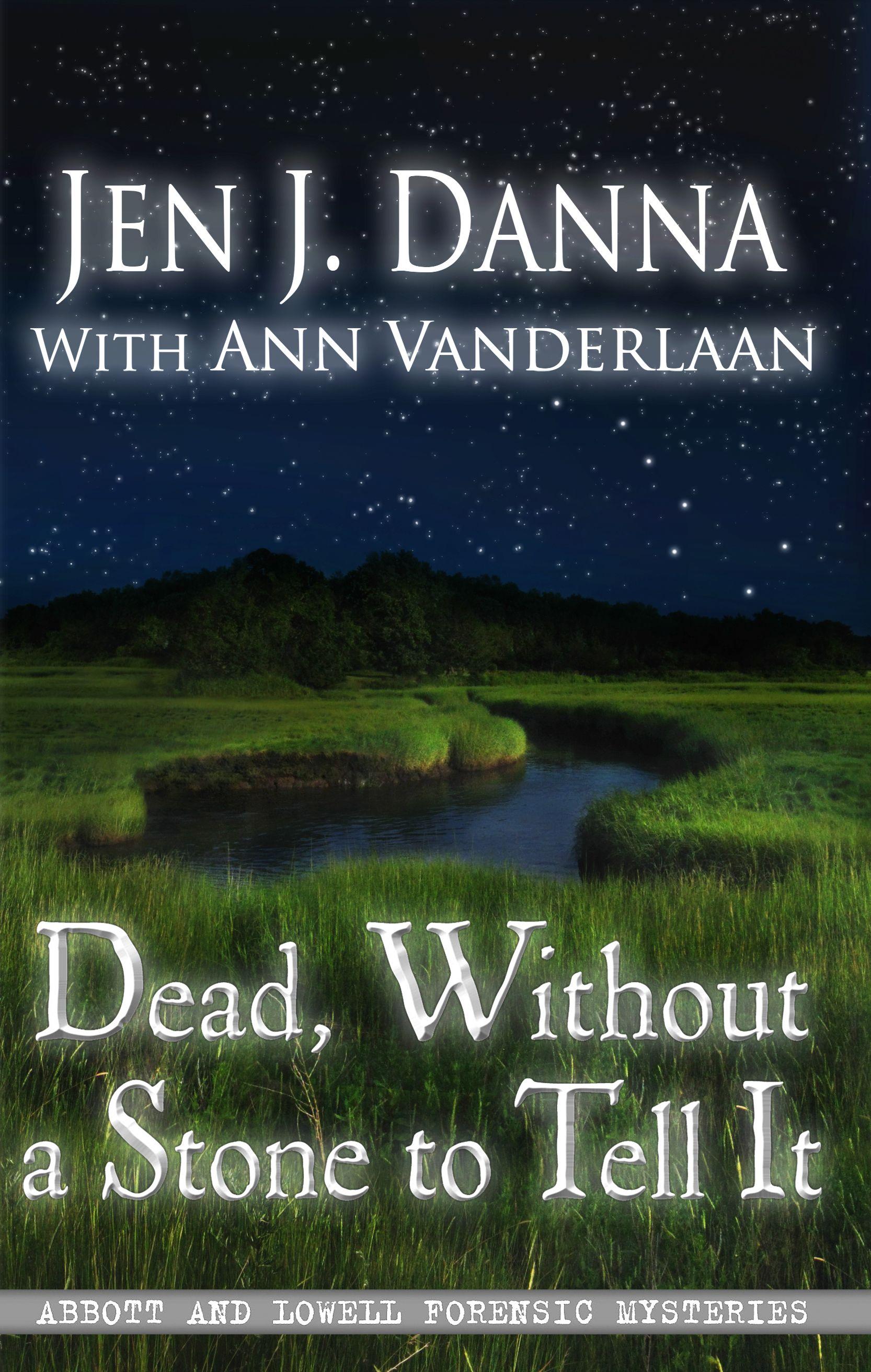 DEAD COVER FINAL - 3 (light) ebook.jpg