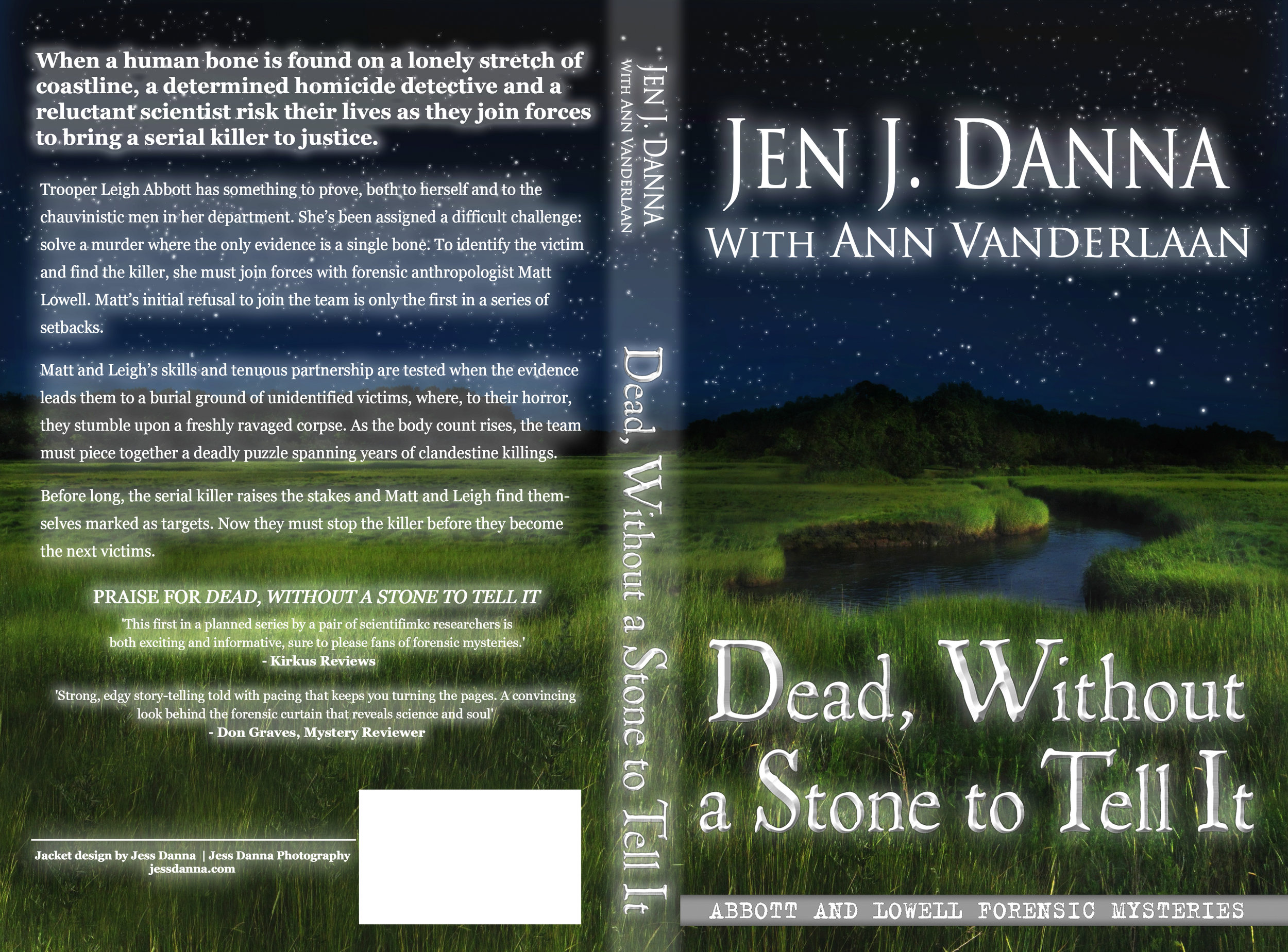 DEAD COVER FINAL - 3 (light).jpg