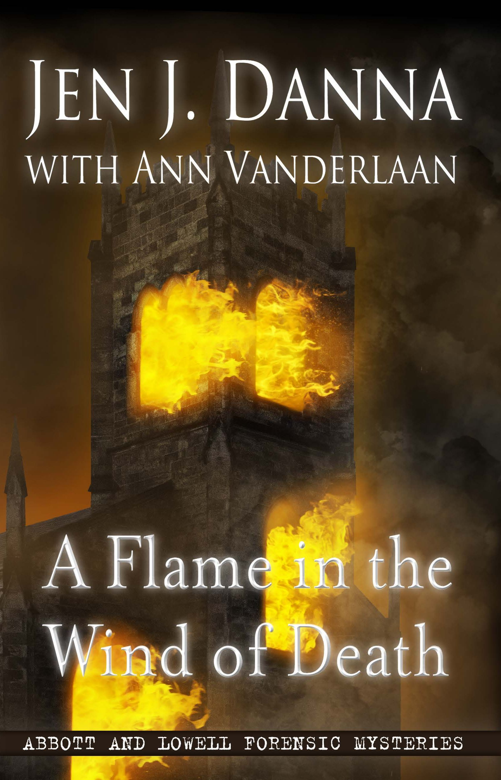 FLAME COVER FINAL-5 (lighter and color balaced) ebook.jpg