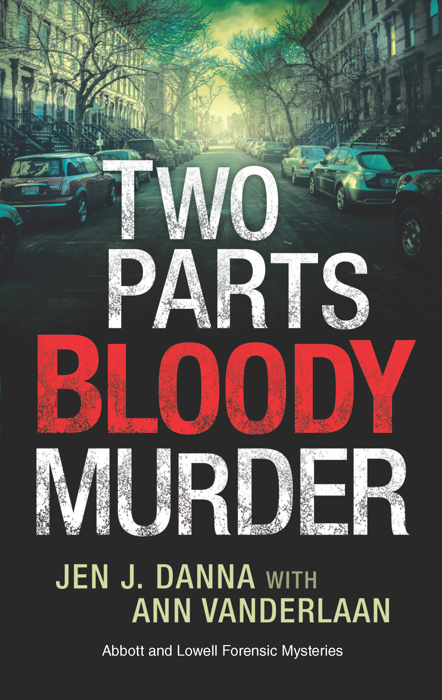 World Wide Mysteries mass market paperback