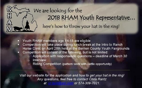 2018 RHAM Youth Rep banner.jpg