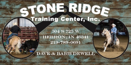 www.stoneridgetrainingcenter.com
