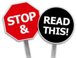 stop&read.jpg