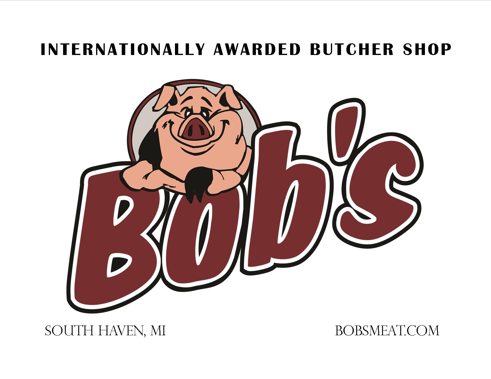 Bob's Banner.jpg