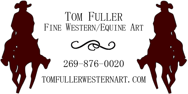 Tom Fuller Final.jpg