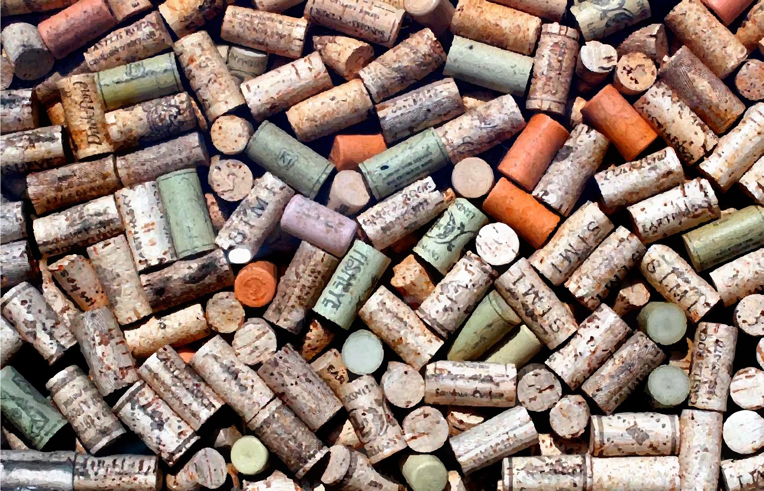 corks.jpg