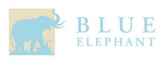 Blue Elephant Events & Catering creates unique and memorable designer events and weddings. We are a boutique catering company that offers competitive pricing, innovative menus, table and room decor, and staffing for any party or special event. Our goal is to work with each client individually to bring ideas and budgets together to create special events that will make a lasting impression on all who attend. Blue Elephant Events and Catering is proud to be a 2016 ACE Award Nominee!  1-207-281-3070