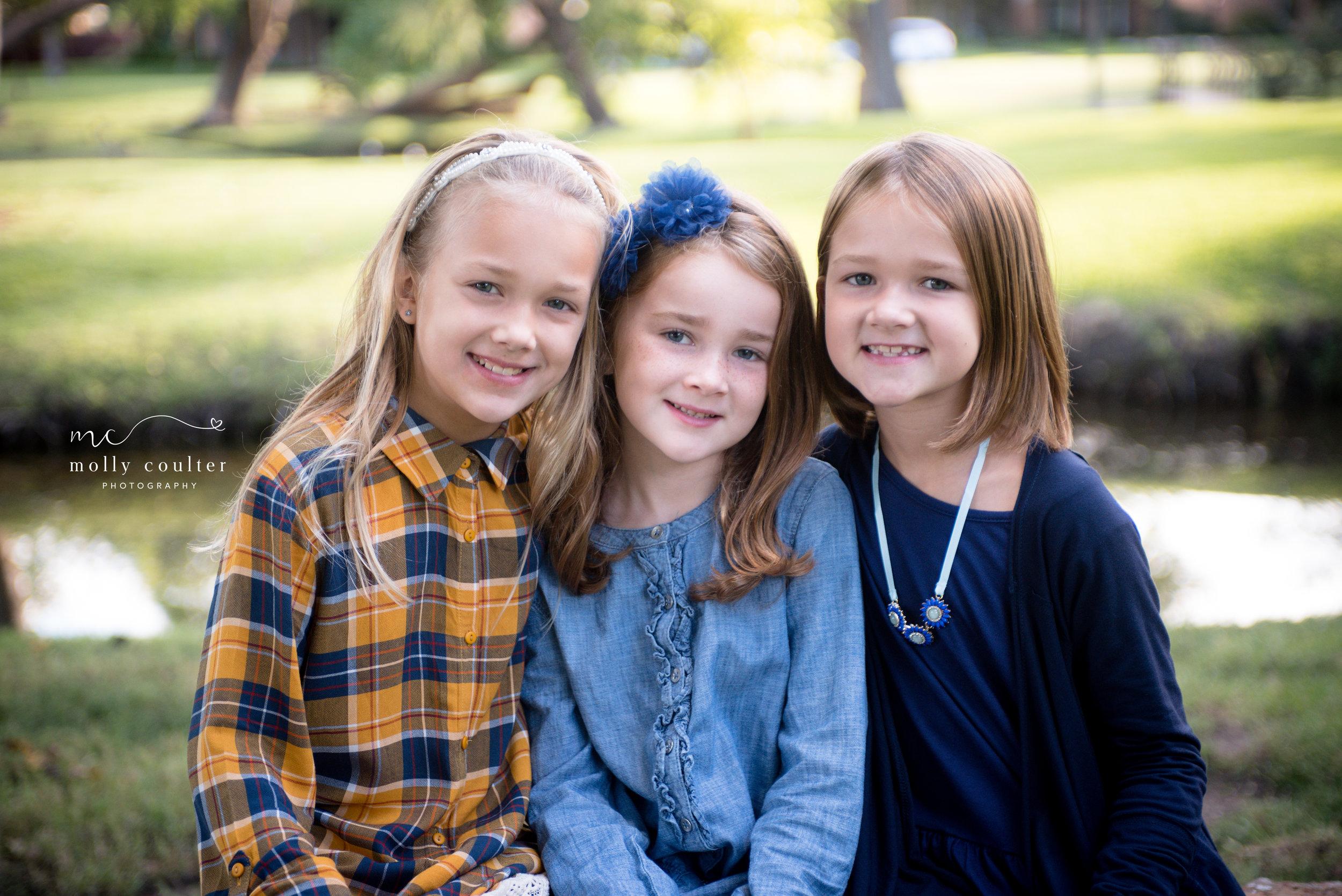 dallasfamilyphotographermollycoulterphotography