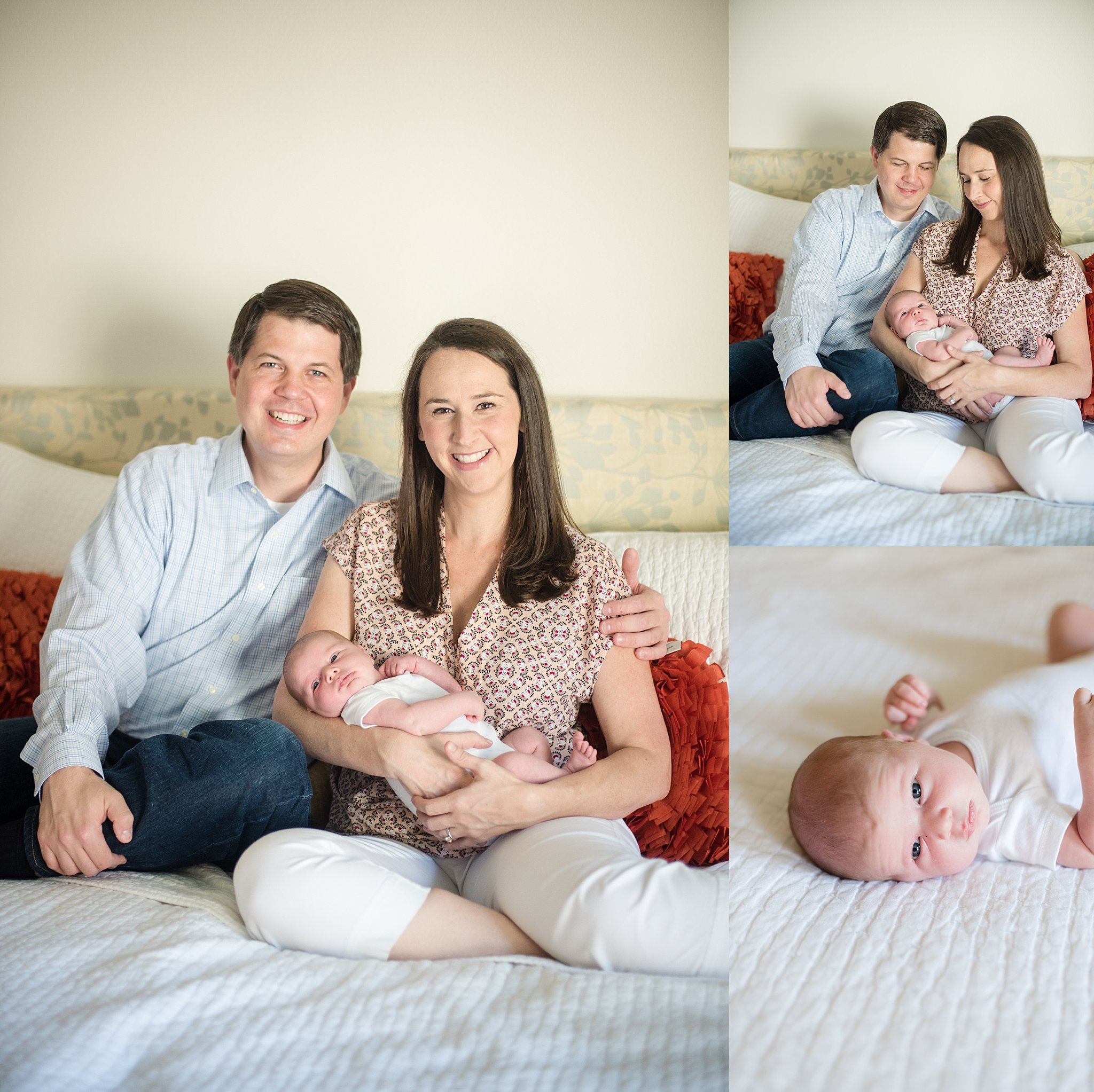dallas newborn photographer molly coulter photography