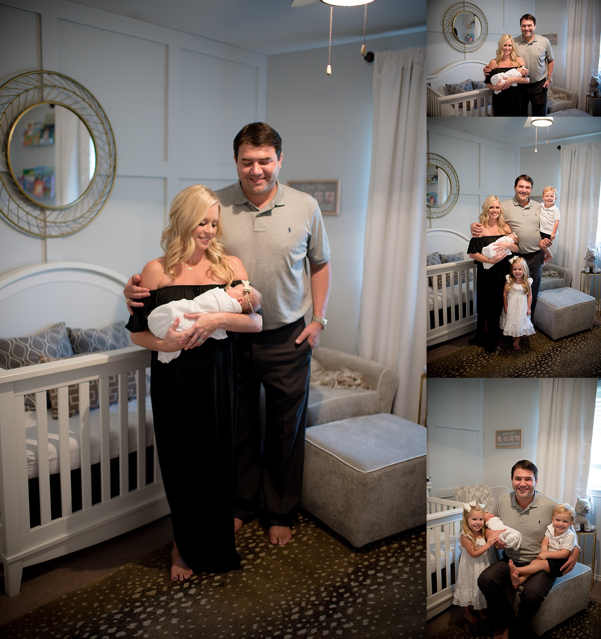 molly coulter photography dallas newborn photographer