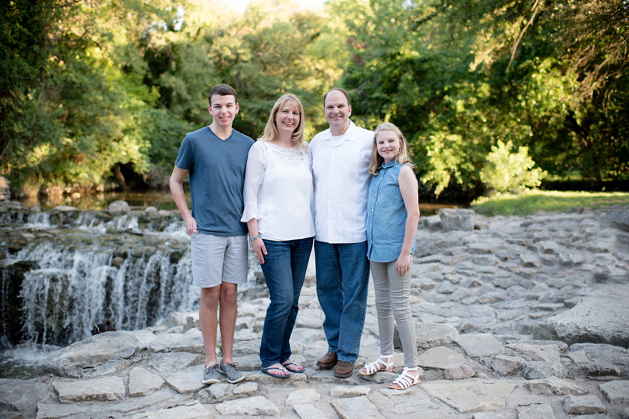 dallas family photographer molly coulter photography